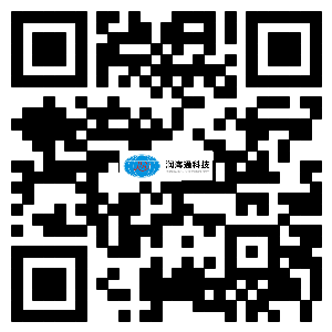 Scan and follow the official WeChat